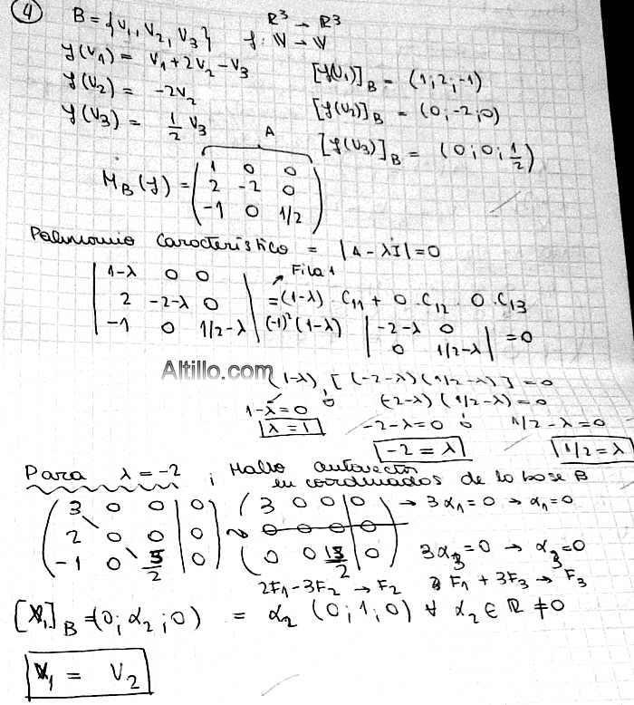 examen de algebra 2016 scribdcom examen de algebra 2016 ... - photo#43