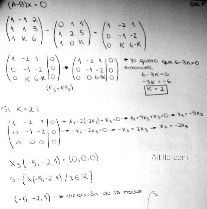 1 parcial a algebra 2015 cbc uba. Black Bedroom Furniture Sets. Home Design Ideas
