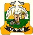 universidad t233cnica de babahoyo utb ecuador